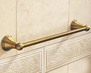Wall 35 Towel Holder Gedy Romance