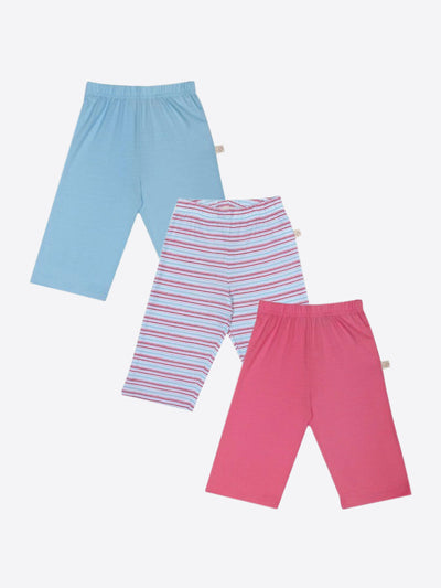mokopuna merino bundle of 3 wide pants on sale for baby