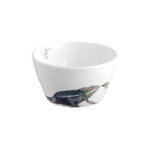 Chameleon Small (Sugar) Bowl