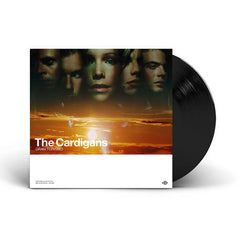 BUNDLE: The Cardigans / Complete remastered 7LP vinyl package