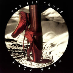 Kate Bush / The Red Shoes 180g 2LP vinyl remastered