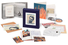 Paul McCartney / Flaming Pie 5CD+2DVD deluxe edition