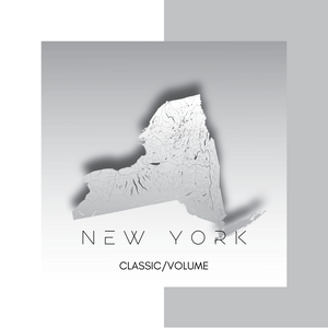 Classic & Volume Certification - New York