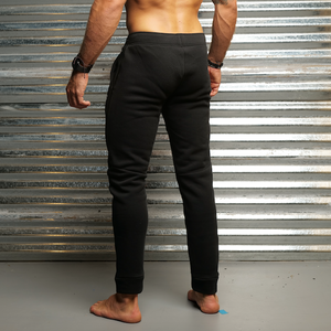 Jogging  Eros Black