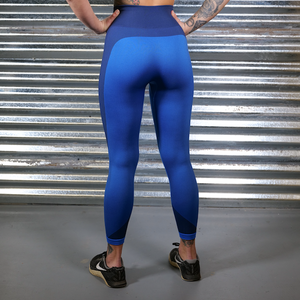 Legging Aphrodite Blue