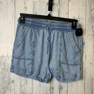 Primary Photo - BRAND: UNIVERSAL THREAD STYLE: SHORTS COLOR: DENIM SIZE: S SKU: 176-176150-4765