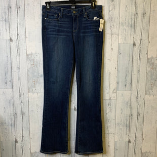 Primary Photo - BRAND: PAIGE STYLE: JEANS DESIGNER COLOR: DENIM SIZE: 8 SKU: 176-176150-4752
