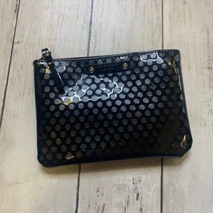Primary Photo - BRAND: KATE SPADE STYLE: COIN PURSE COLOR: BLACK SIZE: LARGE SKU: 176-176121-21550