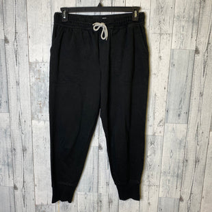 Primary Photo - BRAND: BDG STYLE: PANTS COLOR: BLACK SIZE: L SKU: 176-17641-39573