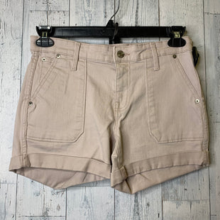 Primary Photo - BRAND: GAP STYLE: SHORTS COLOR: PINK SIZE: 2 SKU: 176-176140-2022