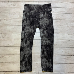 Primary Photo - BRAND: TARGET STYLE: ATHLETIC PANTS COLOR: GREY SIZE: M OTHER INFO: ALL IN MOTION SKU: 176-176114-34808
