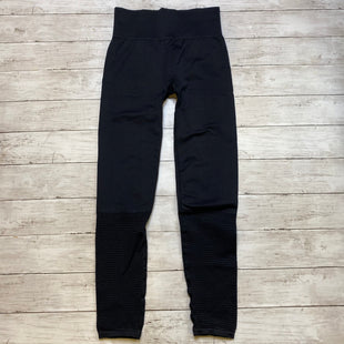 Primary Photo - BRAND: FABLETICS STYLE: ATHLETIC PANTS COLOR: BLACK SIZE: S SKU: 176-176121-21658