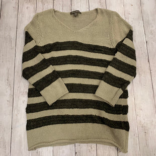 Primary Photo - BRAND: TOMMY BAHAMA STYLE: SWEATER LIGHTWEIGHT COLOR: CREAM SIZE: M SKU: 176-176114-34887