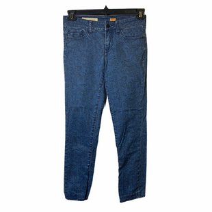 Primary Photo - BRAND: JOES JEANS STYLE: JEANS DESIGNER COLOR: DENIM SIZE: 12 SKU: 176-17684-48017
