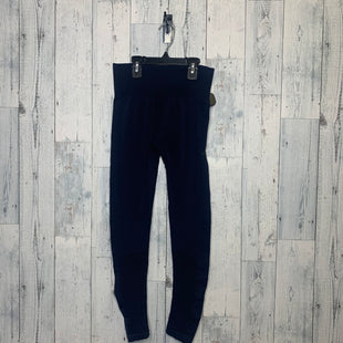Primary Photo - BRAND:    CLOTHES MENTOR STYLE: ATHLETIC PANTS COLOR: NAVY SIZE: XS SKU: 176-176124-23382