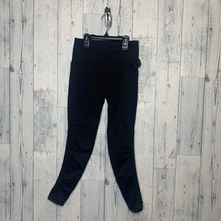 Primary Photo - BRAND: FABLETICS STYLE: ATHLETIC PANTS COLOR: BLACK SIZE: XS SKU: 176-176124-23381