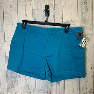 Primary Photo - BRAND: VINEYARD VINES STYLE: SHORTS COLOR: BLUE SIZE: 16 SKU: 176-17684-45743