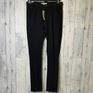 Primary Photo - BRAND:    CLOTHES MENTOR STYLE: LEGGINGS COLOR: BLACK SIZE: L OTHER INFO: DUBGEE - SKU: 176-176124-25105