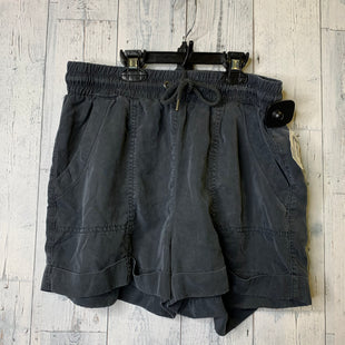 Primary Photo - BRAND: UNIVERSAL THREAD STYLE: SHORTS COLOR: GREY SIZE: XS SKU: 176-176146-627