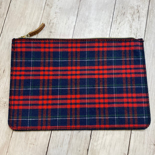 Primary Photo - BRAND:    CLOTHES MENTOR STYLE: WRISTLET COLOR: PLAID SKU: 176-176124-24475