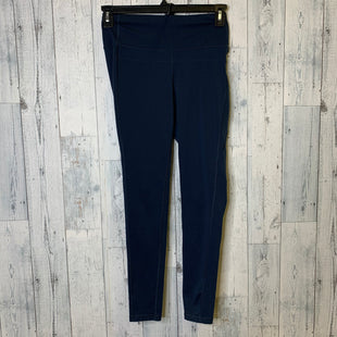 Primary Photo - BRAND: NORTHFACE STYLE: ATHLETIC PANTS COLOR: NAVY SIZE: M SKU: 176-176146-721