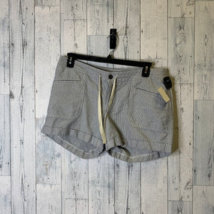 Primary Photo - BRAND: NORTHFACE STYLE: SHORTS COLOR: GREY SIZE: 14 SKU: 176-176140-2351