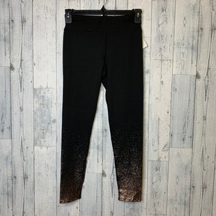 Primary Photo - BRAND: XERSION STYLE: ATHLETIC PANTS COLOR: BLACK SIZE: S SKU: 176-176140-2045