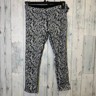 Primary Photo - BRAND: NIKE APPAREL STYLE: ATHLETIC PANTS COLOR: BLACK SIZE: M SKU: 176-176124-20710