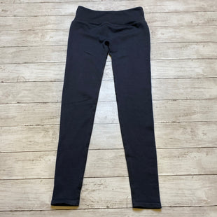 Primary Photo - BRAND: FABLETICS STYLE: ATHLETIC PANTS COLOR: BLACK SIZE: XS SKU: 176-176140-1579