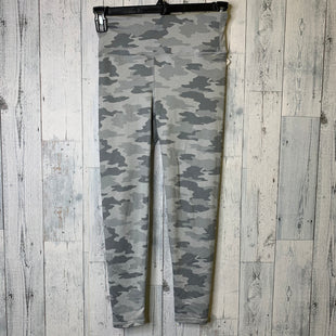 Primary Photo - BRAND: KYODAN STYLE: ATHLETIC PANTS COLOR: GREY SIZE: XS SKU: 176-176124-25107