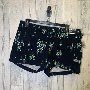 Primary Photo - BRAND: ANA STYLE: SHORTS COLOR: NAVY SIZE: 16 SKU: 176-176150-4112