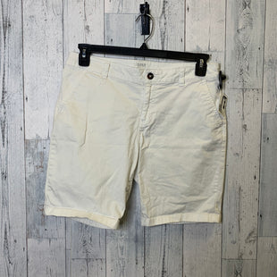 Primary Photo - BRAND: ANA STYLE: SHORTS COLOR: WHITE SIZE: 8 SKU: 176-176150-4357