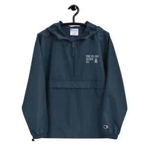 PIDCO x Champion Jacket