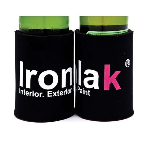 Ironlak Can Chiller x1 | Lots Moore NSW