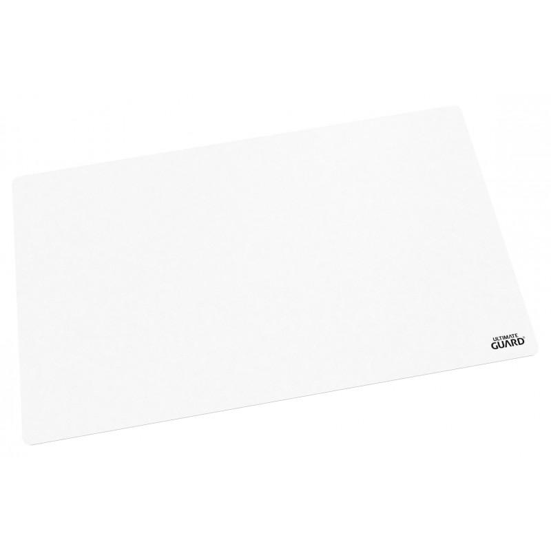 White Play-Mat Standard | Lots Moore NSW