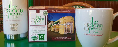 Southampton Original House Blend Single Serve Brew Cups