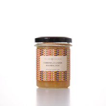 Load image into Gallery viewer, Femminelo Lemon Marmalade - England Preserves