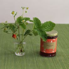 Load image into Gallery viewer, STRAWBERRY DAYS - England Preserves, jam, preserves, chutney, marmalade
