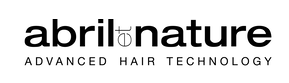 abril at nature | Advanced Hair Technology
