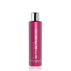 Energic Shampoo 250ml