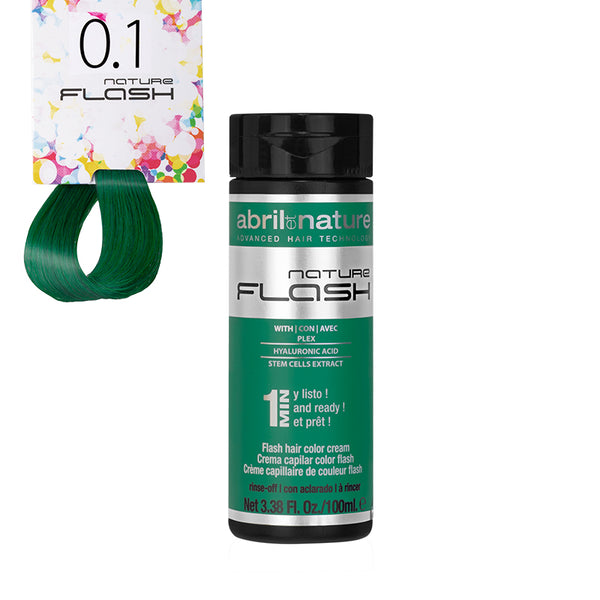 Nature Flash 100ml