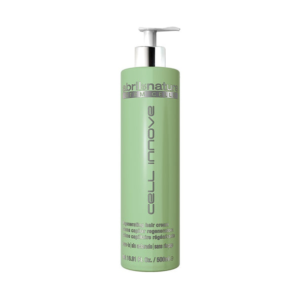 Cell Innove Intensive Mask Leave-In 500ml