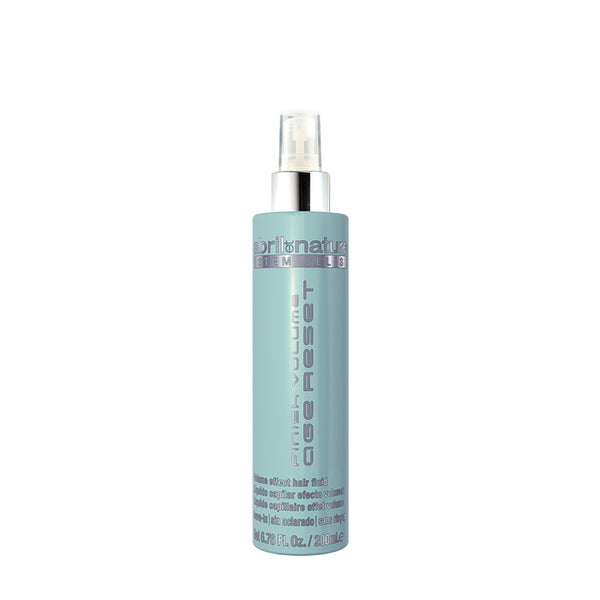 Age Reset Finish Spray 200ml