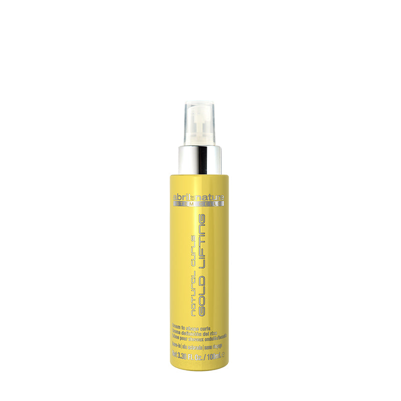 Gold Lifting Leave-In Treatment 100ml