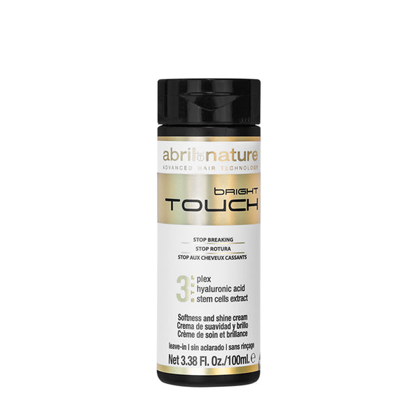 Bright Touch 100ml