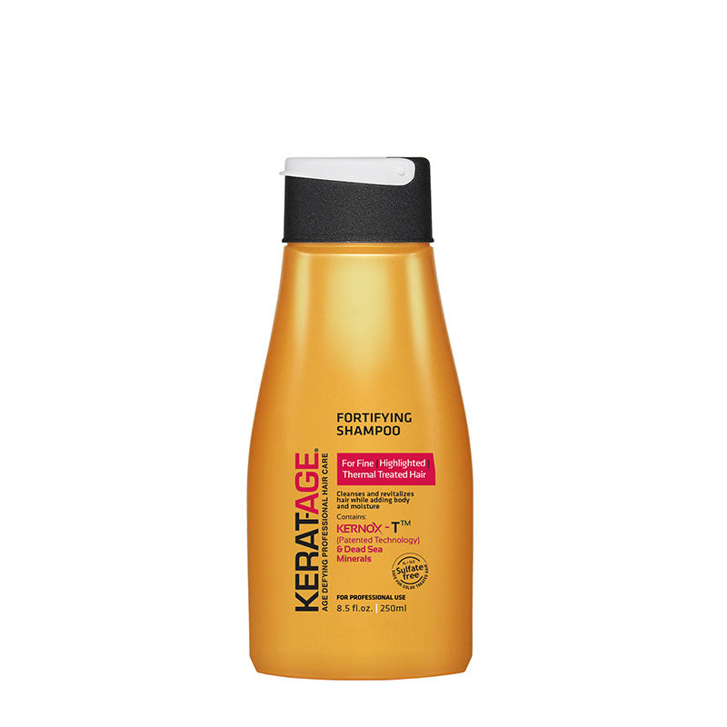 Fortifying - Shampoo 250ml