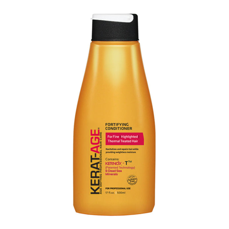 Fortifying - Conditioner 500ml
