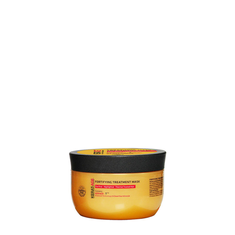 Fortifying - Treatment Mask 250ml