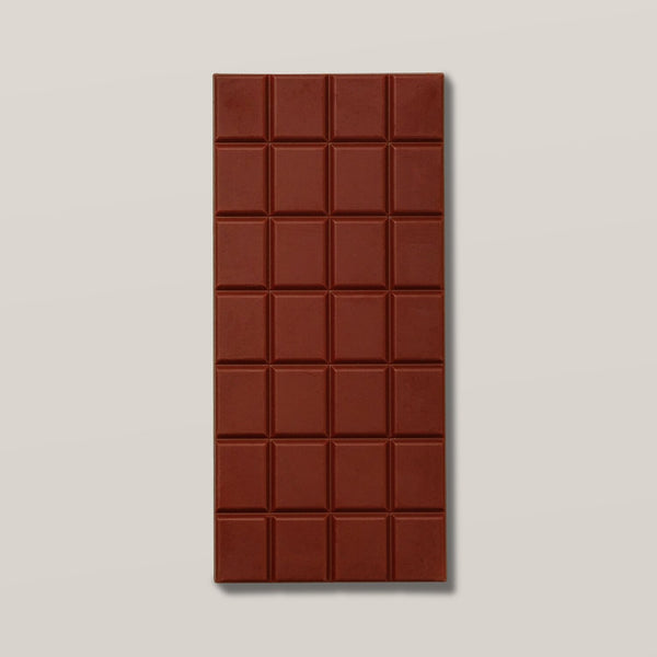 Mast Coffee Chocolate Bar (70g)