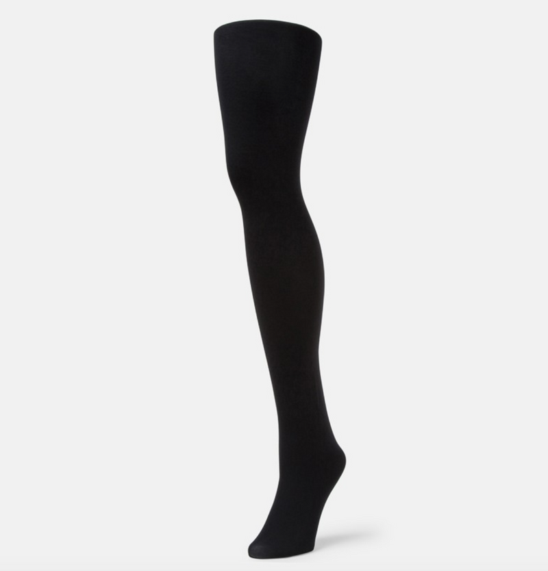 B.ella Erika Tights